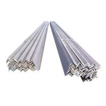hign quality angle iron equal steel angle stainless steel angle