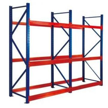 Rupermarket shelves medium duty longspan warehouse storage shelving rack for heavy goods