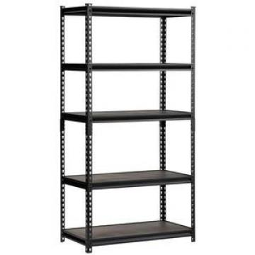 Warehouse Steel Rack Storage Mould Racking System