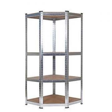 NSF Adjustable Metal Book Shelf-15 Years Shelving Manufacturer