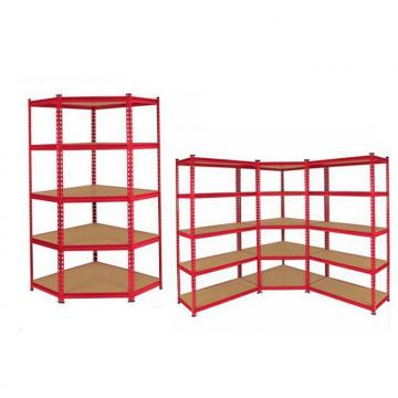 wholesale shelving units metal storage rack 5 shelves rack