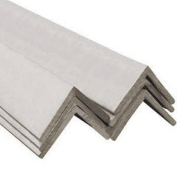 High Quality High Equal Angle Steel / Galvanized Steel Angle