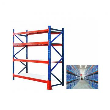 warehouse metal racks storage industrial rack shelving unit for medium duty shelves