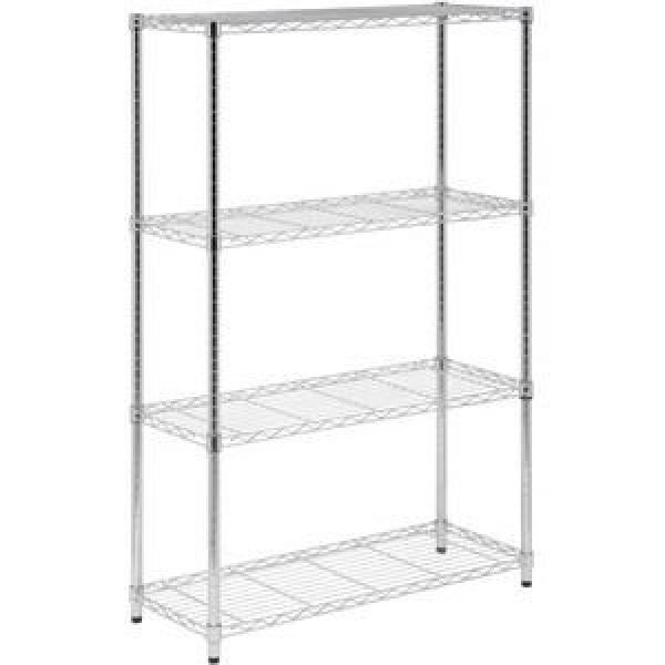 best commercial industrial pallet racking warehouse storage racks systems #2 image