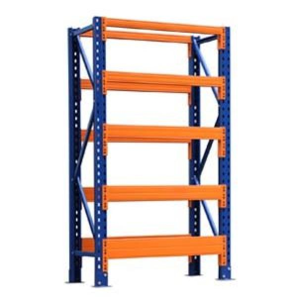 2016 High quality hot sale heavy duty warehouse rack storage rack cantilever racking factory professional manufacture #2 image